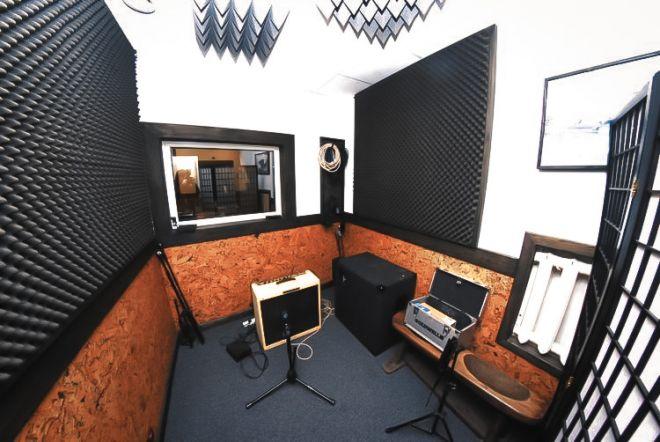06_sl-studio-1_1