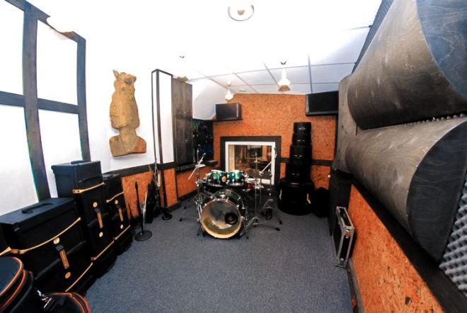 07_sl-studio-2_1