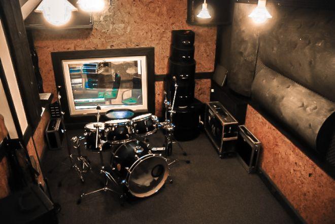 08_sl-studio-2_2