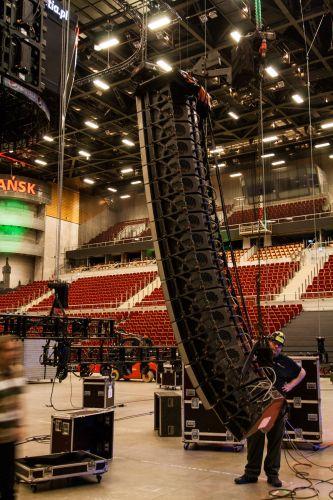 [2019.05.01] Ergo Arena IMG_7963